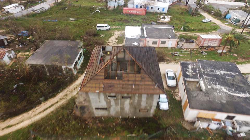 anguilla-irma-damage13.jpg