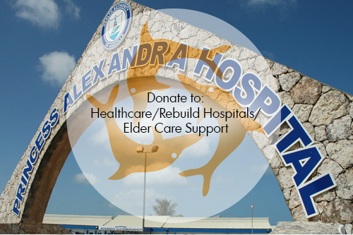 anguilla-healthcare-relief-fund-donation.jpg
