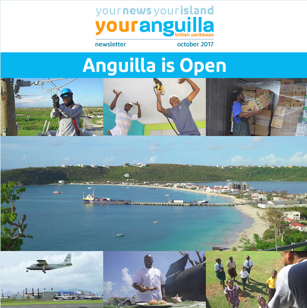 anguilla-today.png