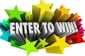 enter-to-win300.jpg