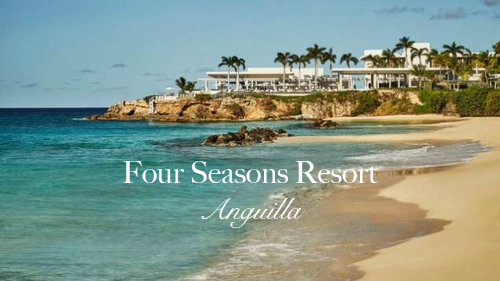 four+seasons-name2.jpg