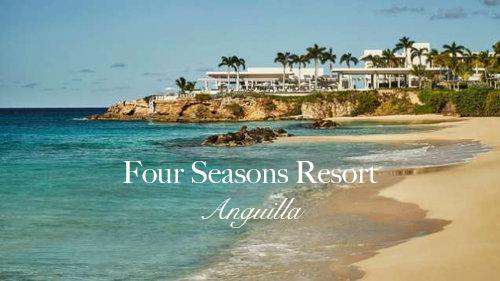 four+seasons-name2.jpg