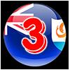 Anguilla-Flag-three.png
