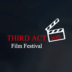 logo_thirdAction.png