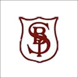 logo_bsf.png