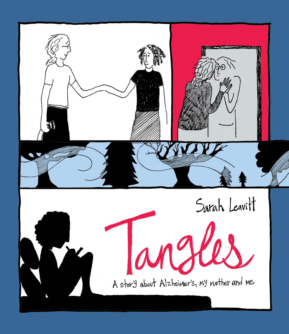 4books_tangles.jpg