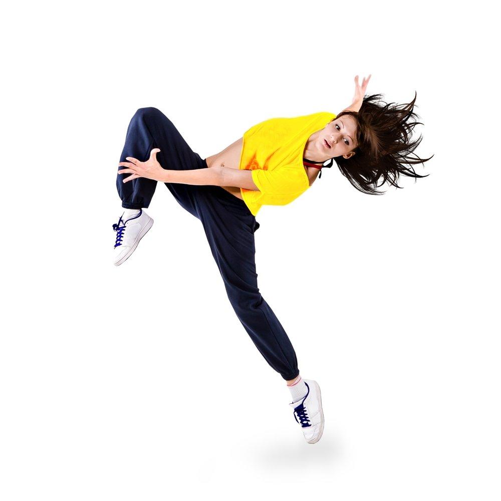 adult-program-dancepl3y.jpg