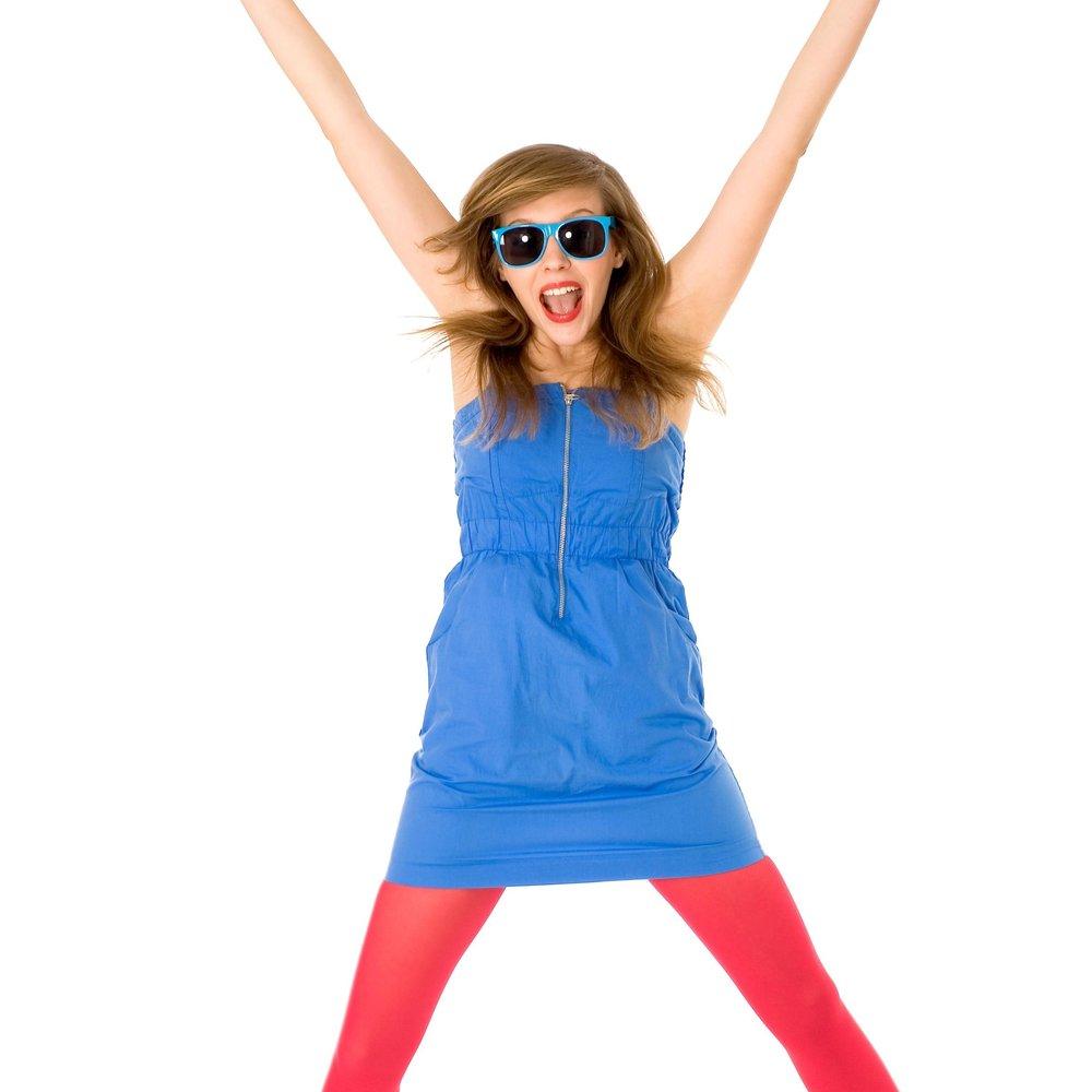 teen-program-dancepl3y.jpg