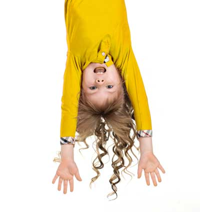 preschool-program-dancepl3y.jpg