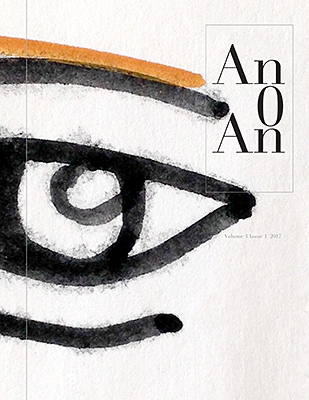 anoan_3-1.jpg
