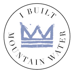 I-built-MW-logo-small.jpg