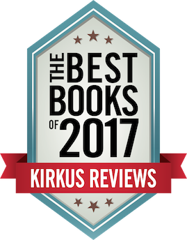 kirkus-review-badge-fiction-269x344.png