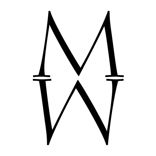 mountain-water-press-logo.jpg