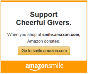 amazon-smile-300x251.png