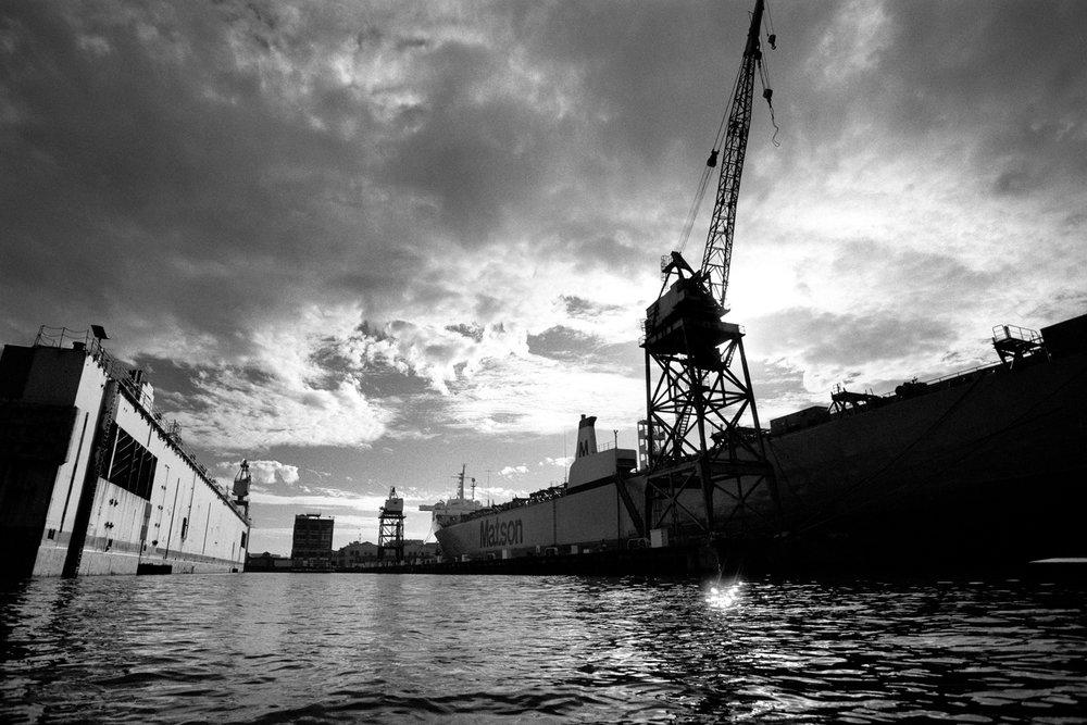 Dry Docks_28_031715.jpg