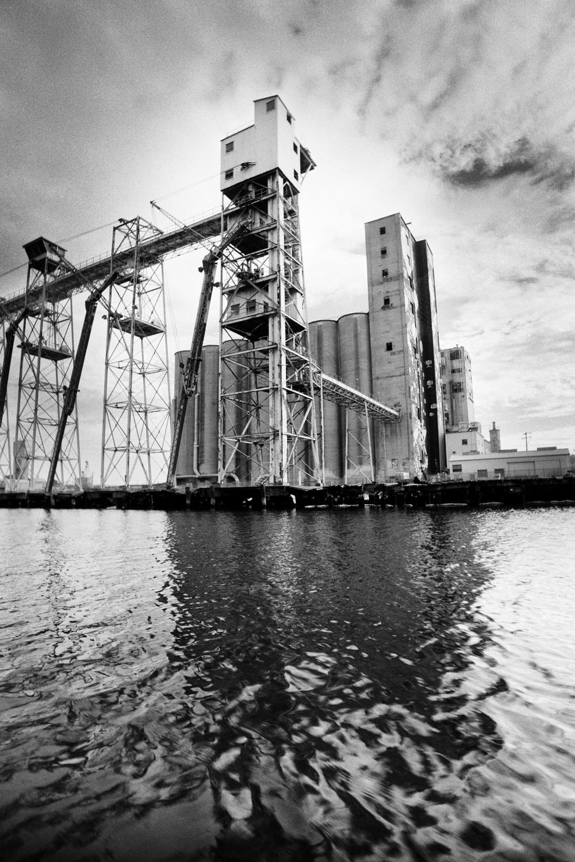 Pier 90 Grain Elevators_35_031715.jpg