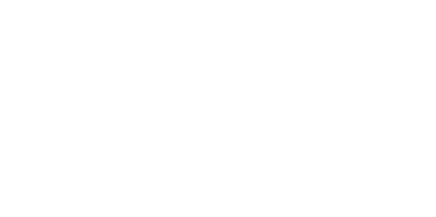 Rynefelt Photography