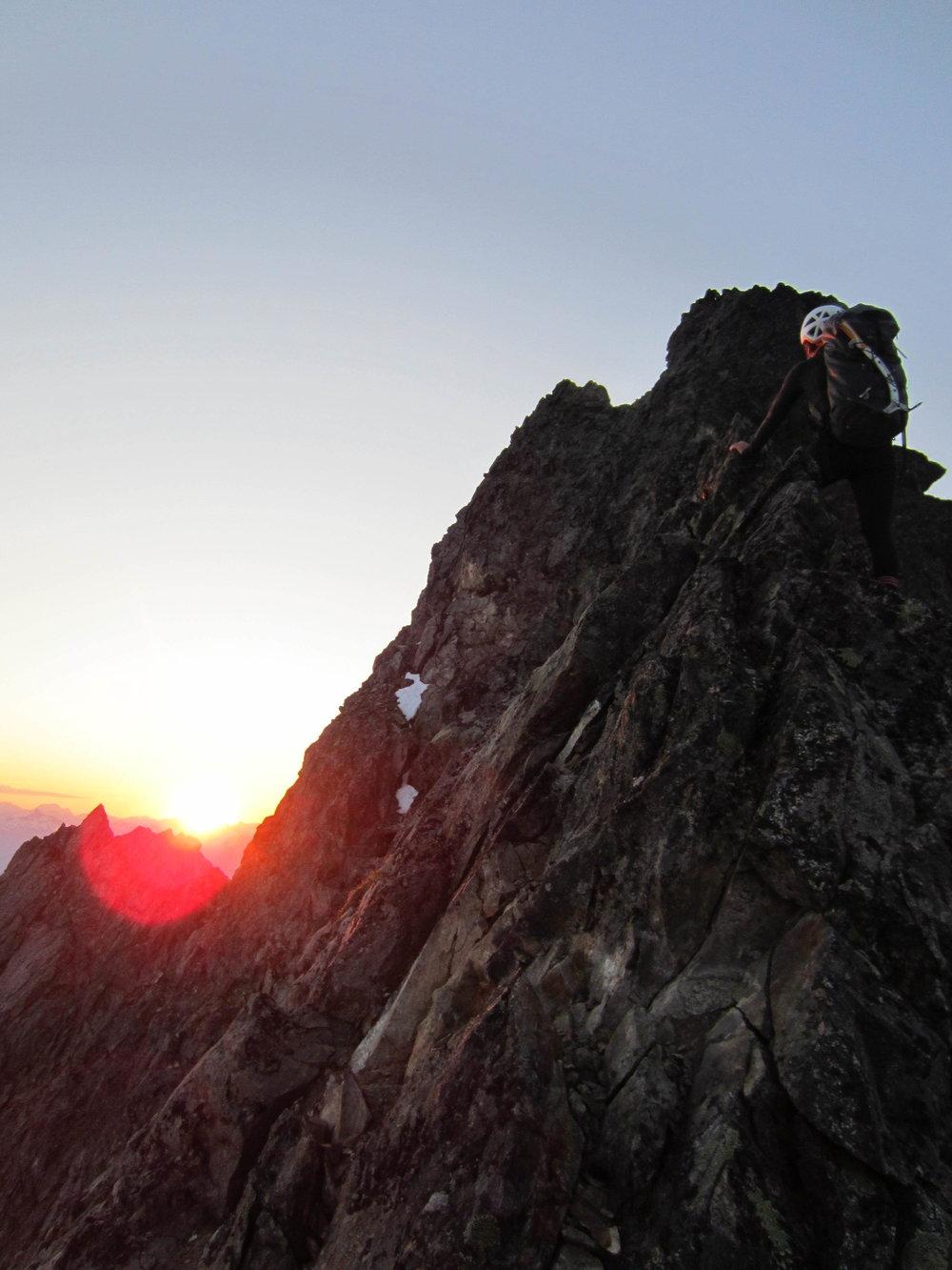 sunrise serratus.JPG