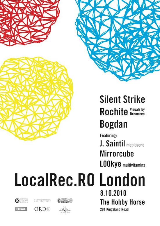 Local_London_A1.jpg