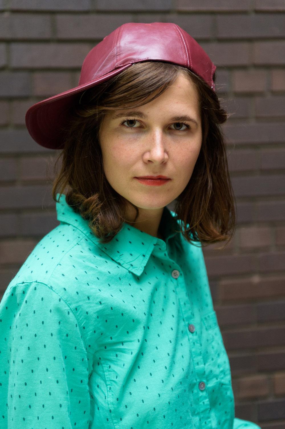 Allison Osberg.jpg
