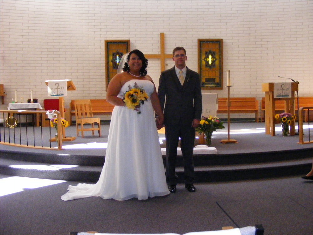 Dawn's & Jason's wedding.jpg
