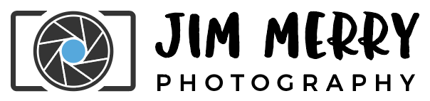 Jim Merry Photography | Plymouth, Devon