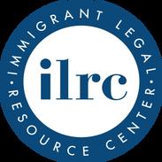 ilrc-logo_2.png
