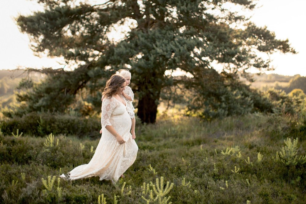 Rebecca Searle Photography Maternity Photography 6.jpg