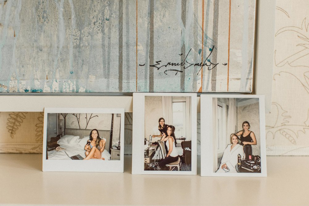 Rebecca Searle Photography Wedding 4.jpg