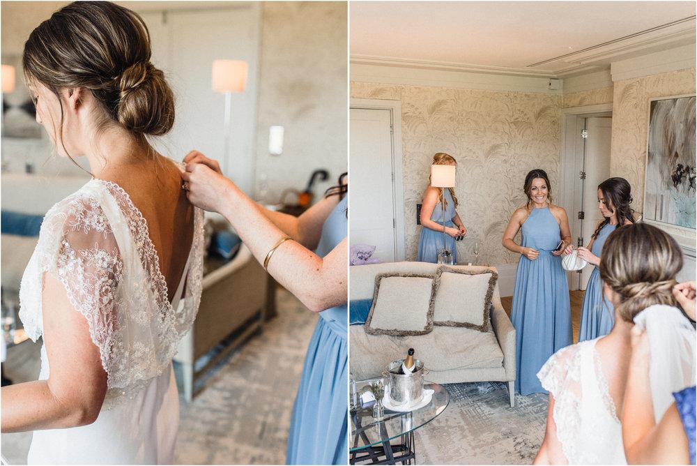 Rebecca Searle Photography Wedding 24.jpg