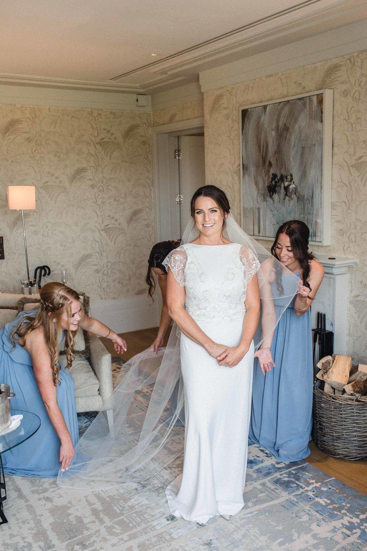 Rebecca Searle Photography Wedding 25.jpg