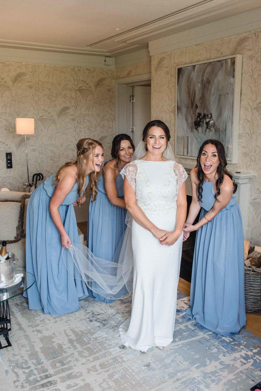 Rebecca Searle Photography Wedding 26.jpg