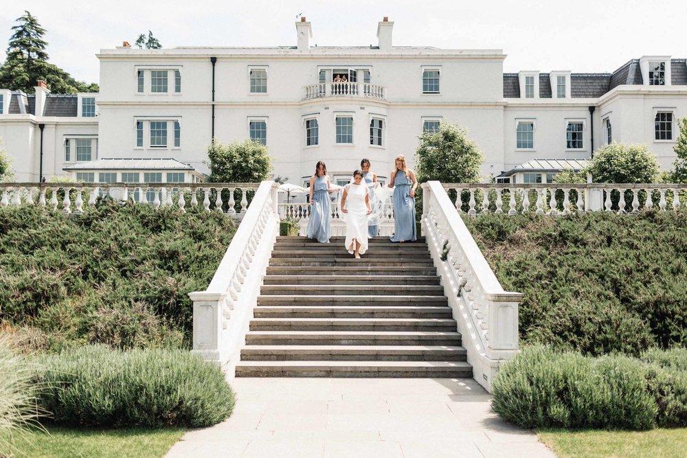 Rebecca Searle Photography Wedding 27.jpg