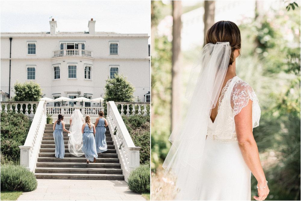 Rebecca Searle Photography Wedding 29.jpg