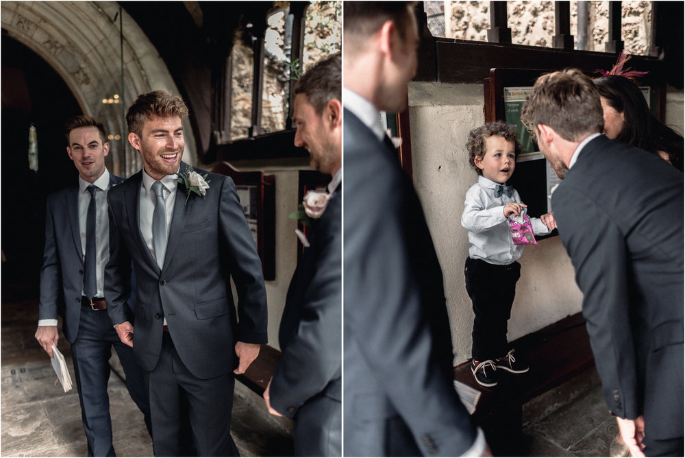 Rebecca Searle Photography Wedding 32.jpg