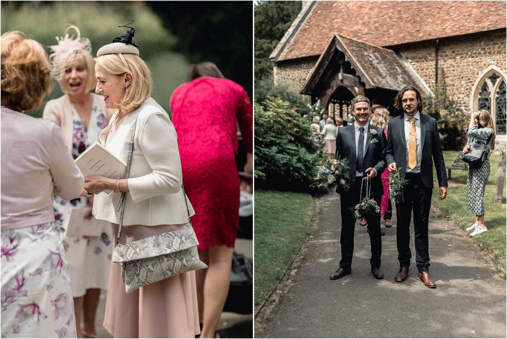 Rebecca Searle Photography Wedding 33.jpg