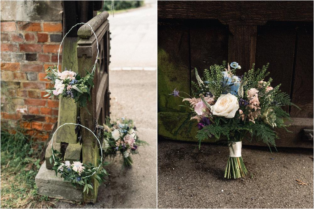 Rebecca Searle Photography Wedding 35.jpg