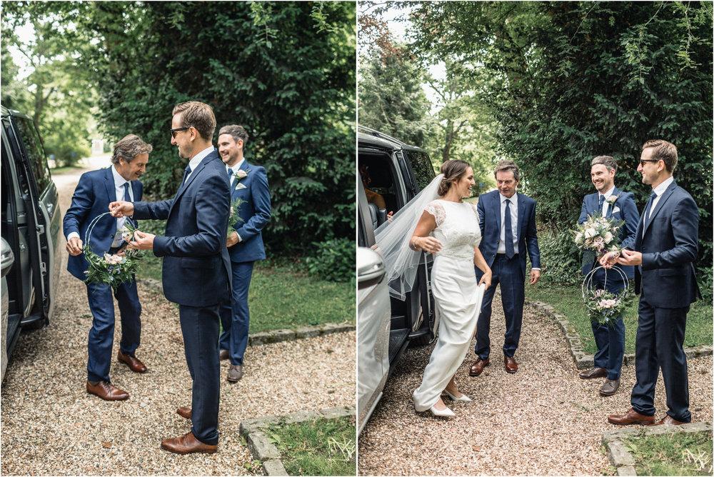 Rebecca Searle Photography Wedding 36.jpg
