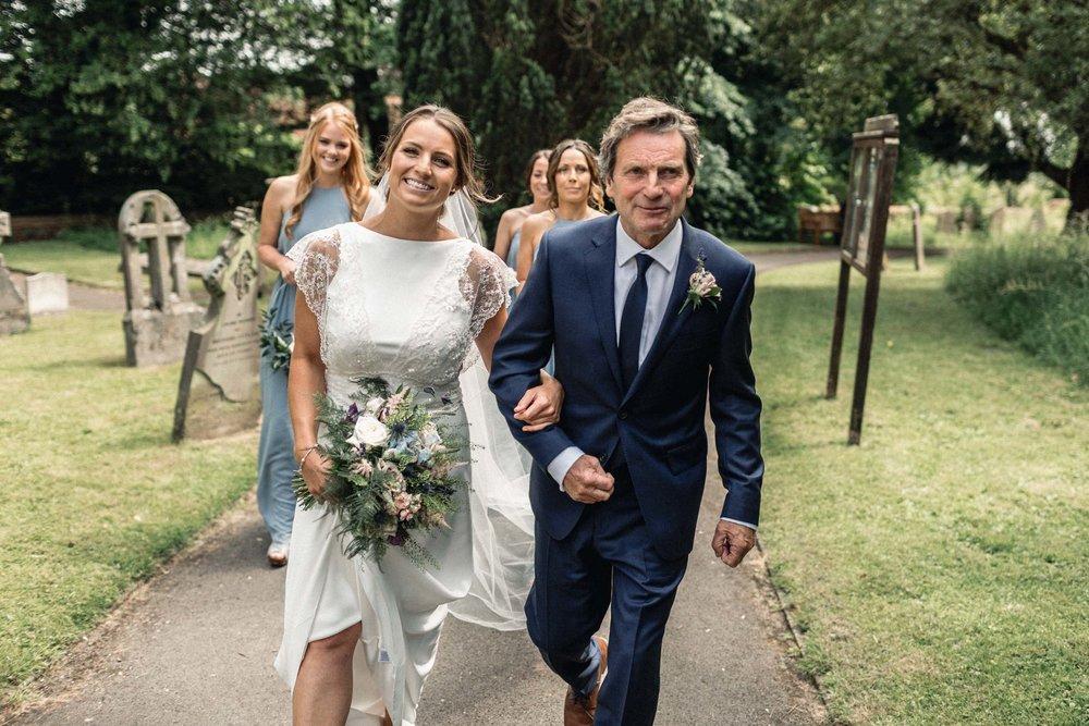 Rebecca Searle Photography Wedding 39.jpg