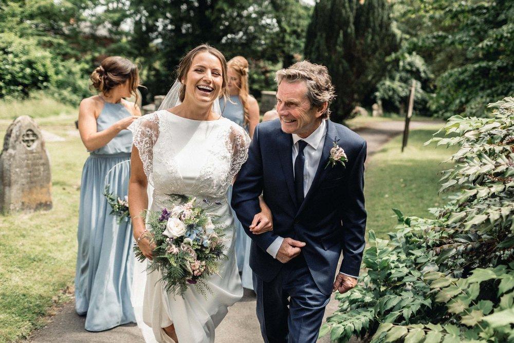 Rebecca Searle Photography Wedding 40.jpg