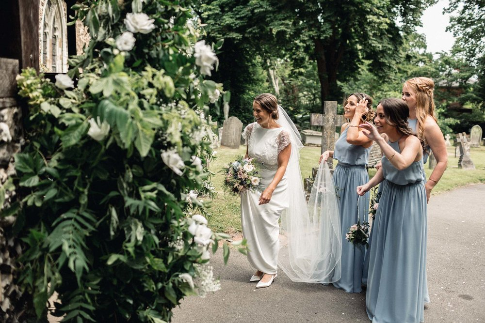 Rebecca Searle Photography Wedding 41.jpg