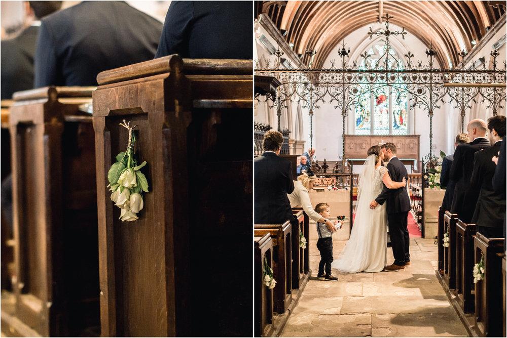 Rebecca Searle Photography Wedding 50.jpg