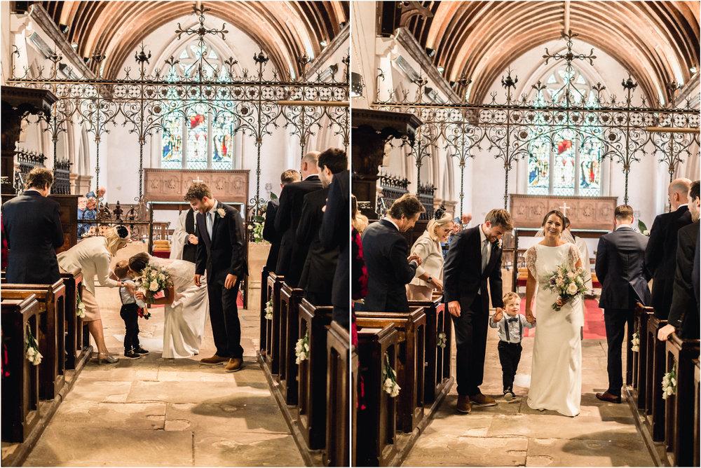 Rebecca Searle Photography Wedding 51.jpg