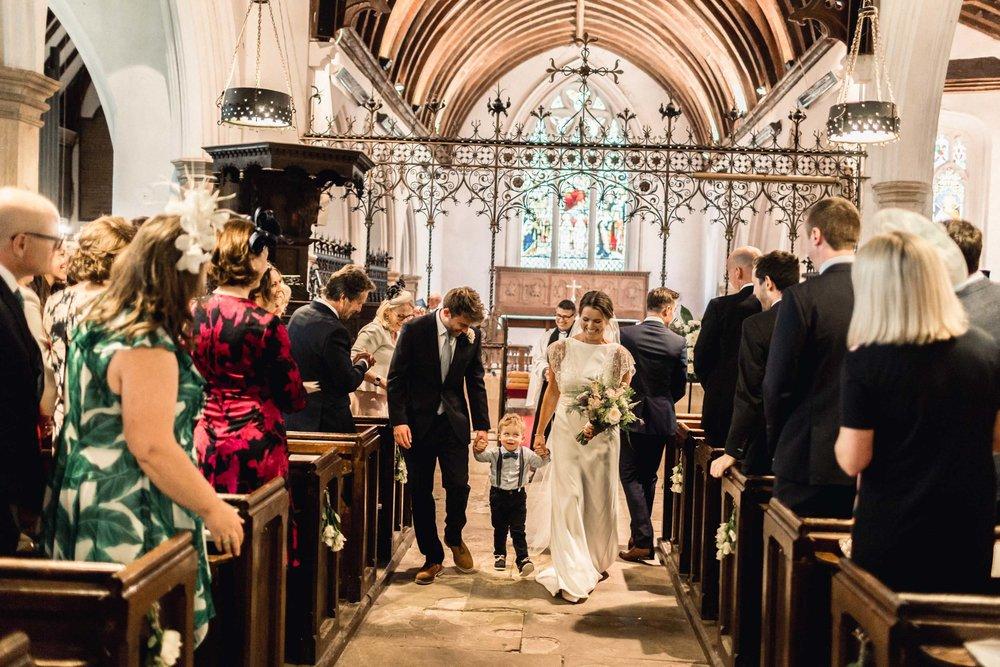 Rebecca Searle Photography Wedding 52.jpg