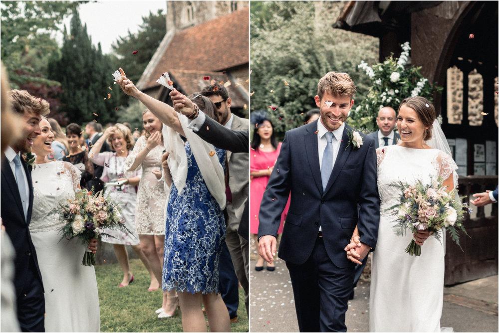 Rebecca Searle Photography Wedding 58.jpg