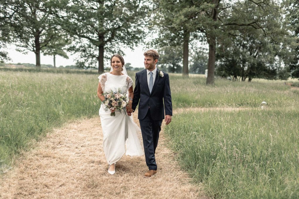 Rebecca Searle Photography Wedding 63.jpg