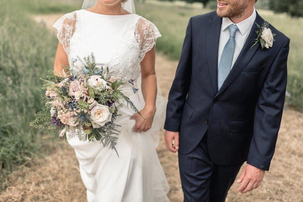 Rebecca Searle Photography Wedding 64.jpg