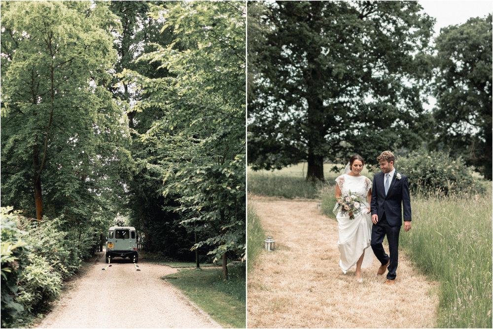 Rebecca Searle Photography Wedding 62.jpg