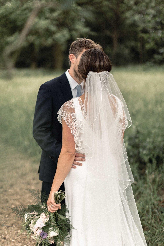 Rebecca Searle Photography Wedding 76.jpg