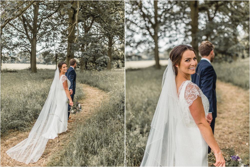 Rebecca Searle Photography Wedding 75.jpg